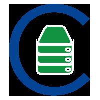 Computer Repair   Aston, Pa 19014- Server icon Image