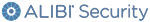 alibi security logo