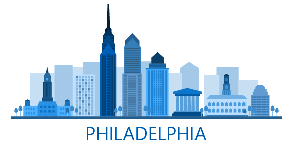 Managed-it-services-philadelphia-pa